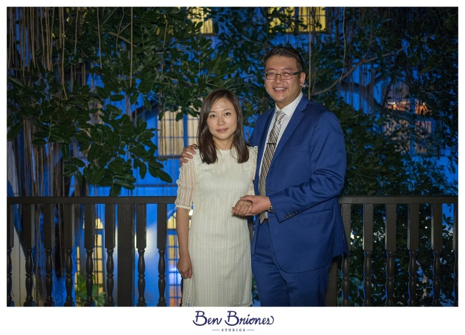 04.28.18_PRINT_Billy Chen Proposal_BBS-6064_WEB