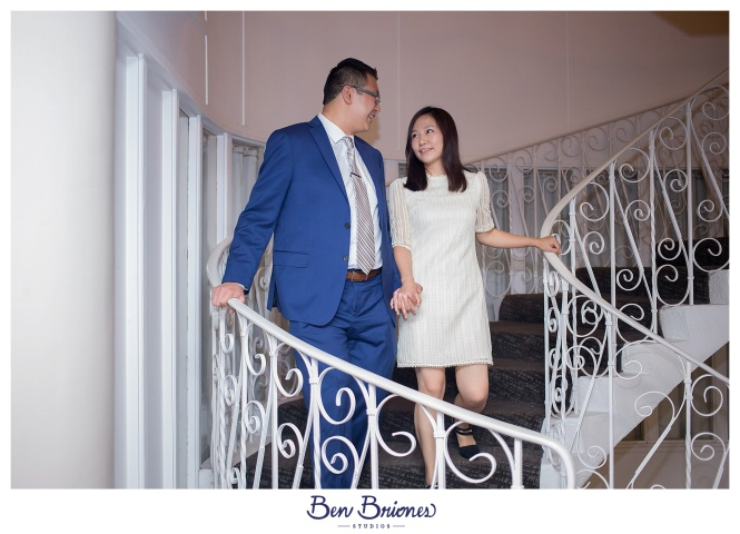 04.28.18_PRINT_Billy Chen Proposal_BBS-6081_WEB