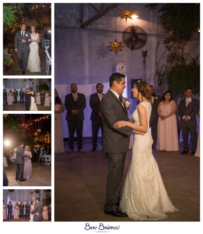 04.28.18_PRINT_Shaila and Jose Luis_BBS-4198_WEB