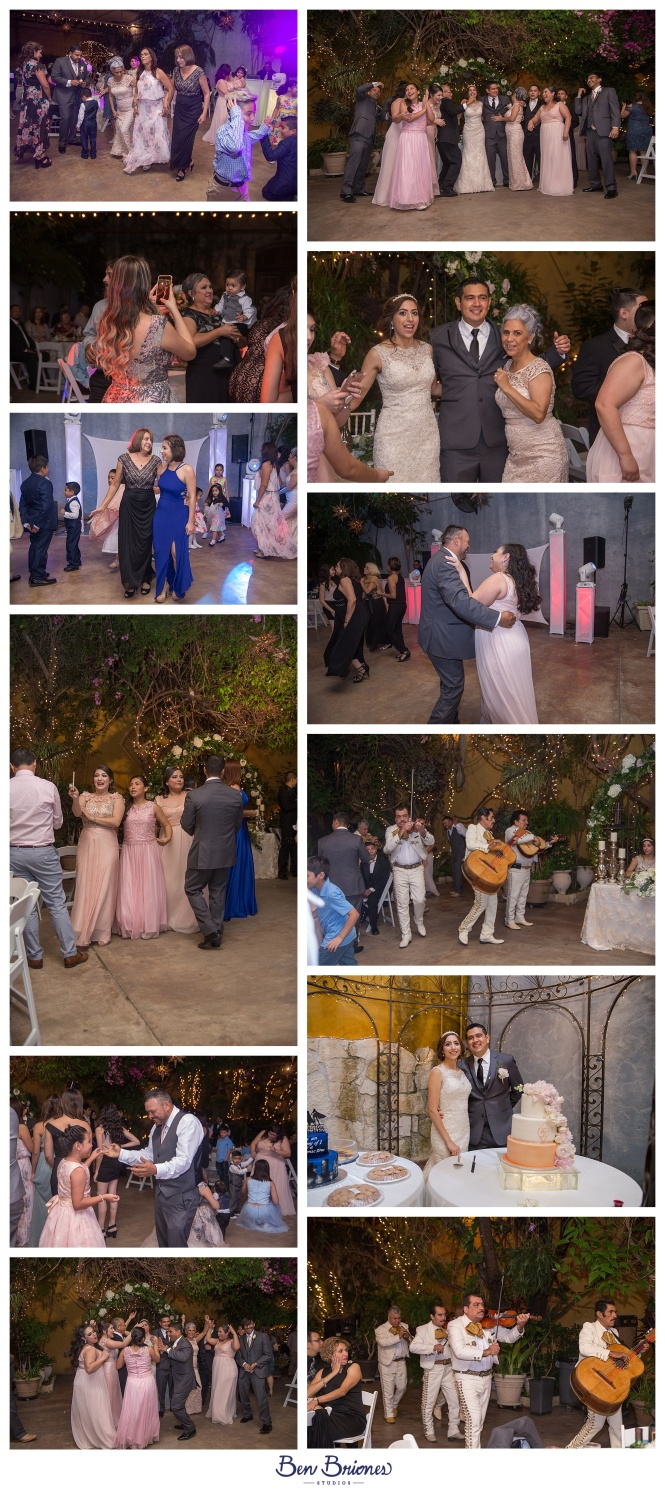 04.28.18_PRINT_Shaila and Jose Luis_BBS-4349_WEB
