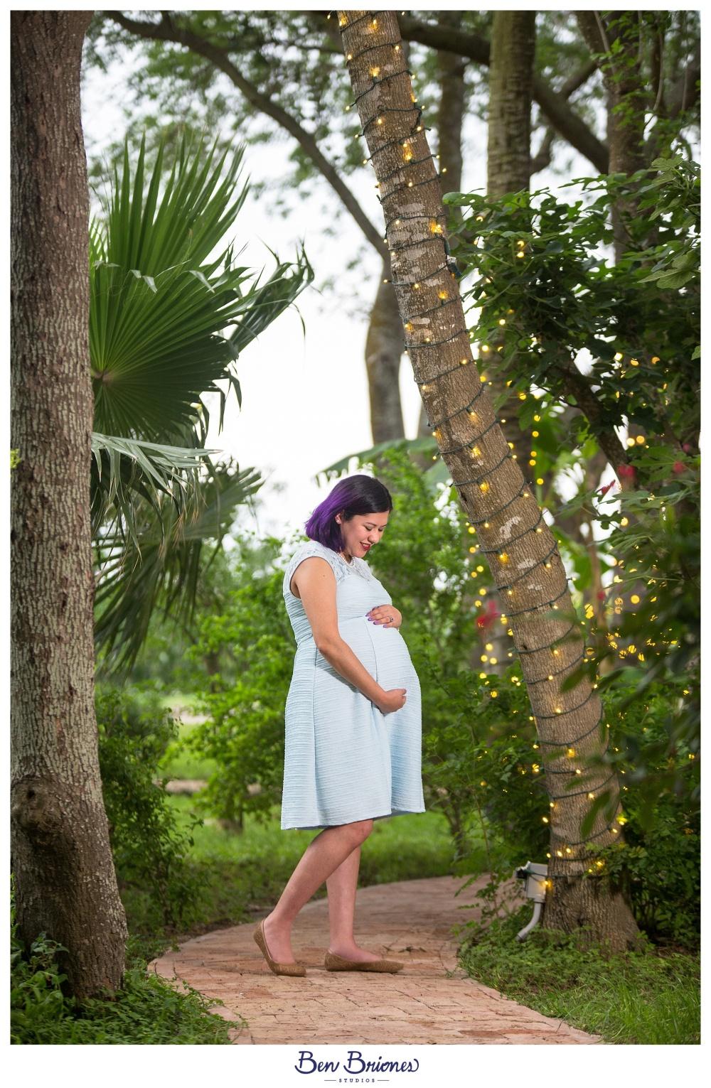 05.04.18_PRINT_Ember Adrian Maternity_BBS-6202_WEB