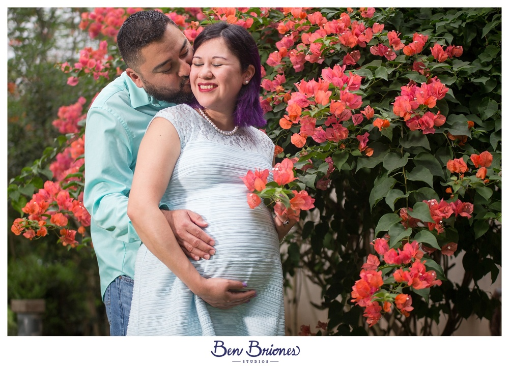 05.04.18_PRINT_Ember Adrian Maternity_BBS-6389_WEB