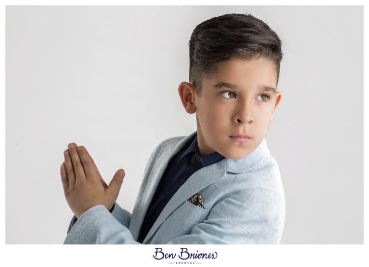 05.05.18_PRINT_Diego Bazan_BBS-6542_pp_WEB