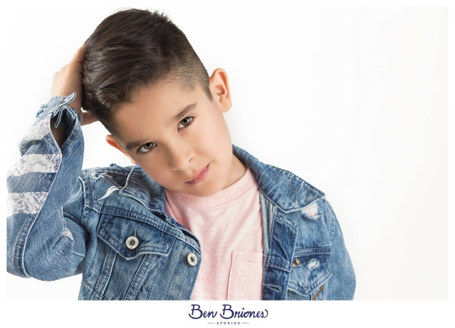 05.05.18_PRINT_Diego Bazan_BBS-6643_pp_WEB