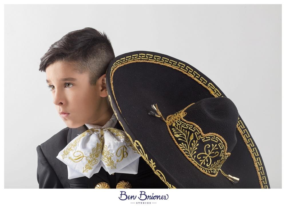 05.05.18_PRINT_Diego Bazan_BBS-6700_pp_WEB
