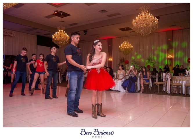 05.19.18_PRINT_Jazlyn Ortiz Quince_BBS-0383_WEB