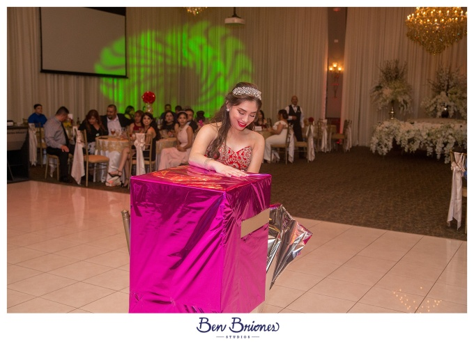 05.19.18_PRINT_Jazlyn Ortiz Quince_BBS-0653_WEB