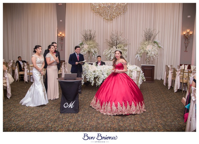 05.19.18_PRINT_Jazlyn Ortiz Quince_BBS-2-50_WEB