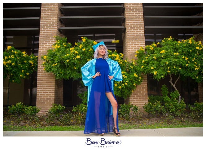 05.20.18_PRINT_Mari Grad Session_BBS-0909_WEB