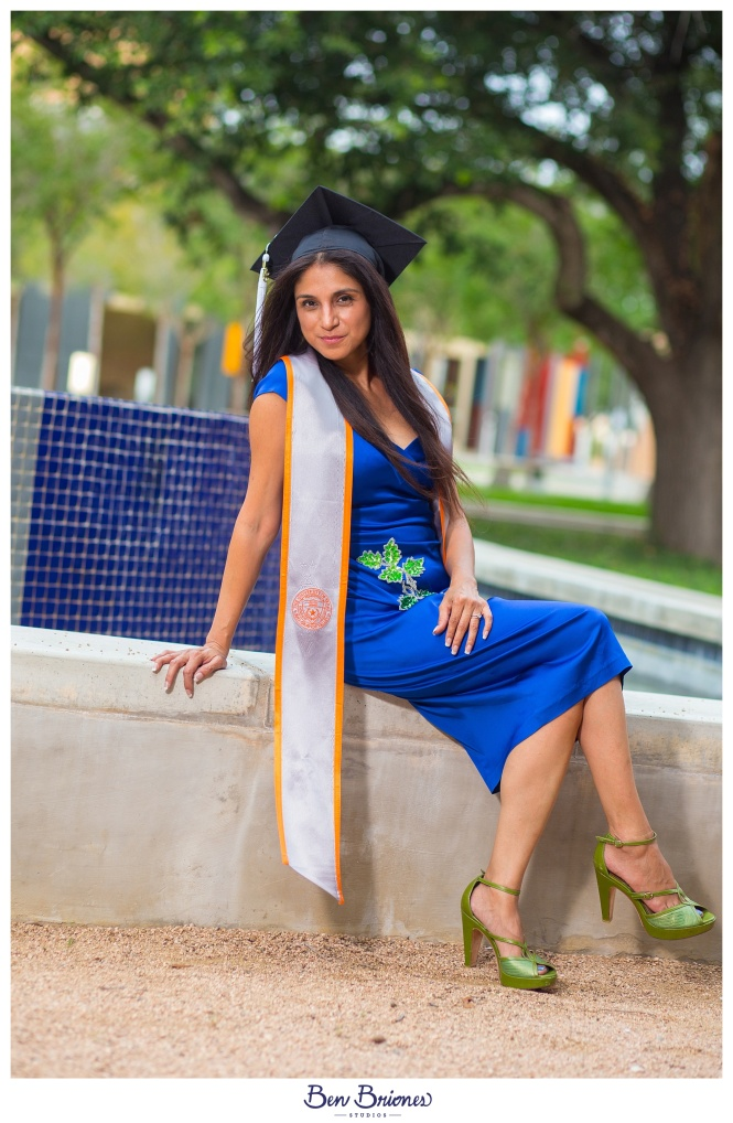 05.20.18_PRINT_Mari Grad Session_BBS-1014_WEB