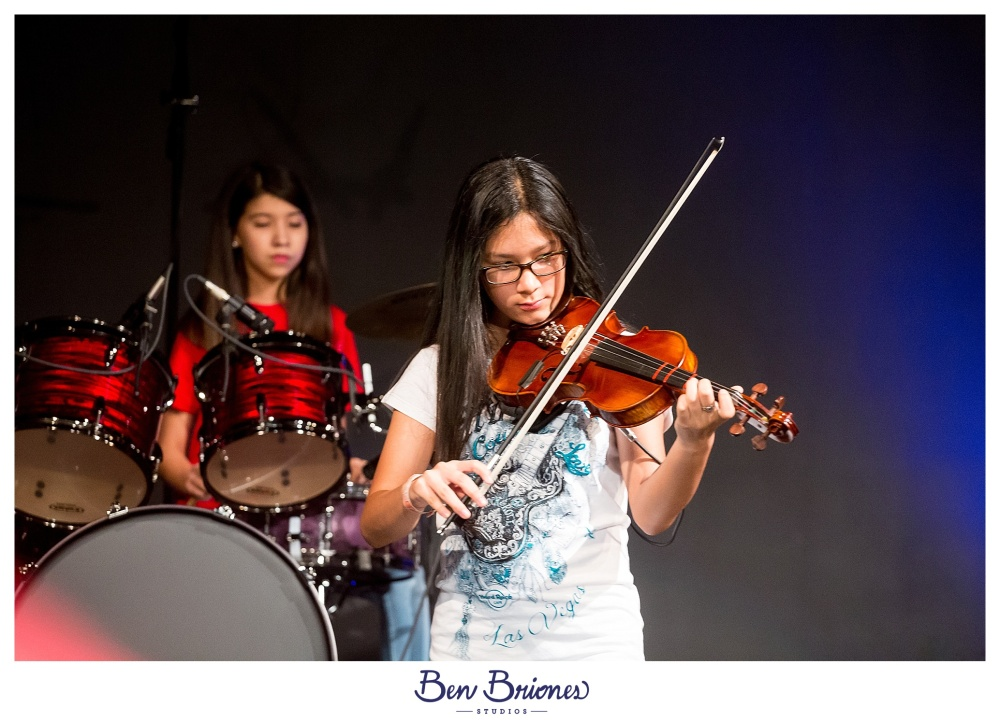 07.18.16_HighRest_Musicademy Summer Concert-9472_WEB