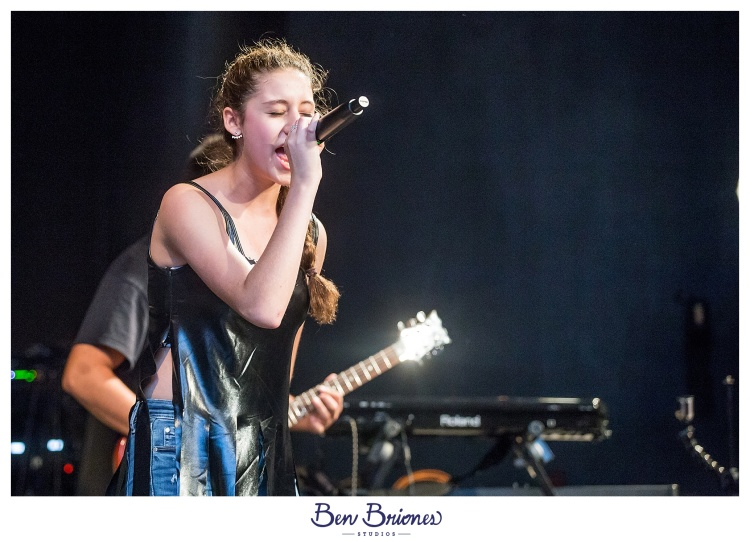 07.18.16_HighRest_Musicademy Summer Concert-9510_WEB