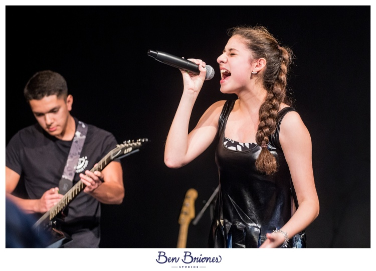 07.18.16_HighRest_Musicademy Summer Concert-9518_WEB