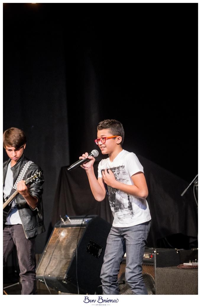 07.18.16_HighRest_Musicademy Summer Concert-9535_WEB