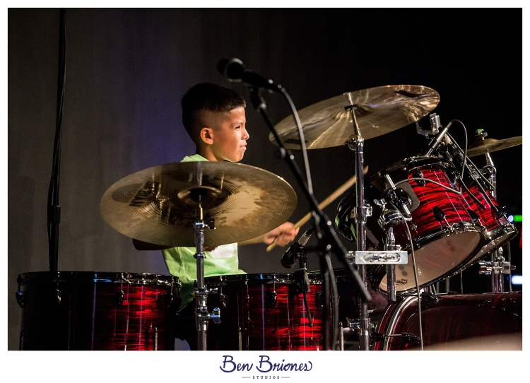 07.18.16_HighRest_Musicademy Summer Concert-9563_WEB