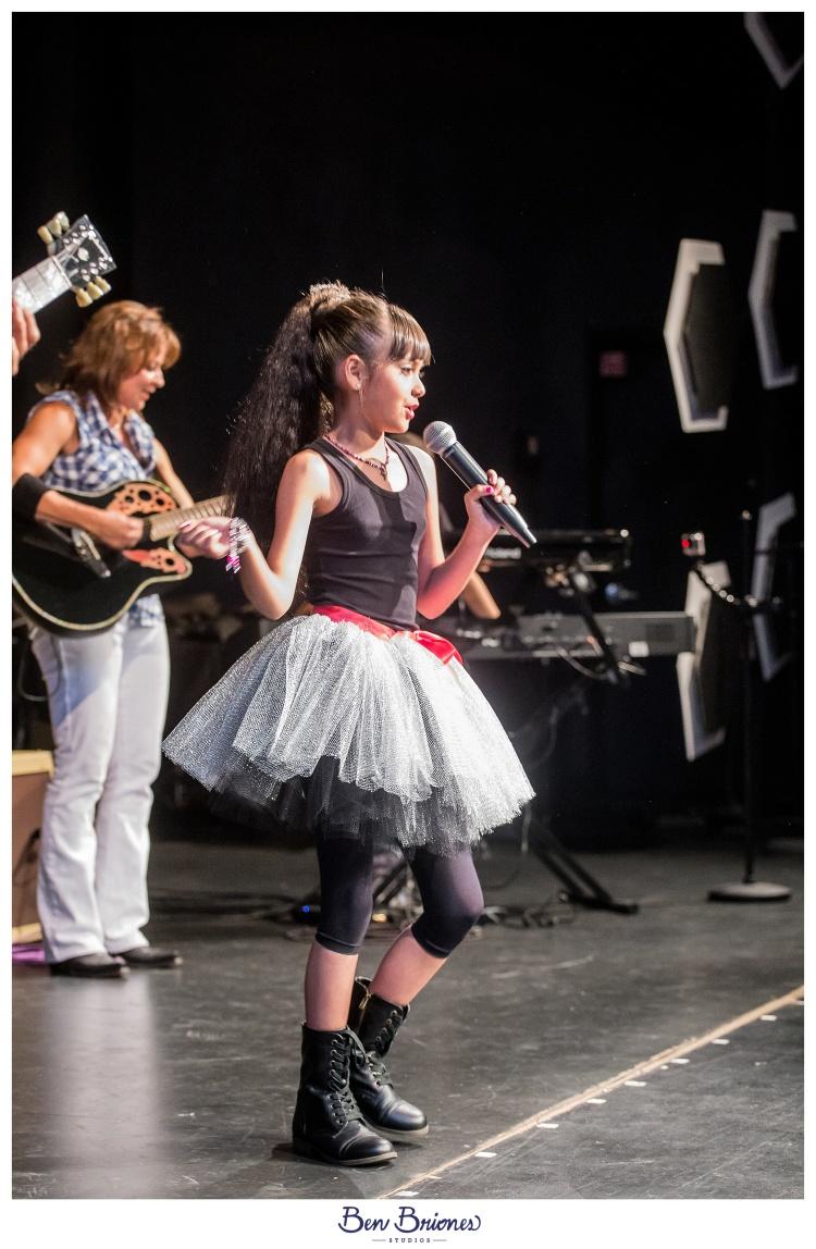 07.18.16_HighRest_Musicademy Summer Concert-9566_WEB