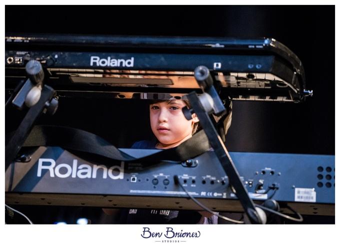 07.18.16_HighRest_Musicademy Summer Concert-9626_WEB