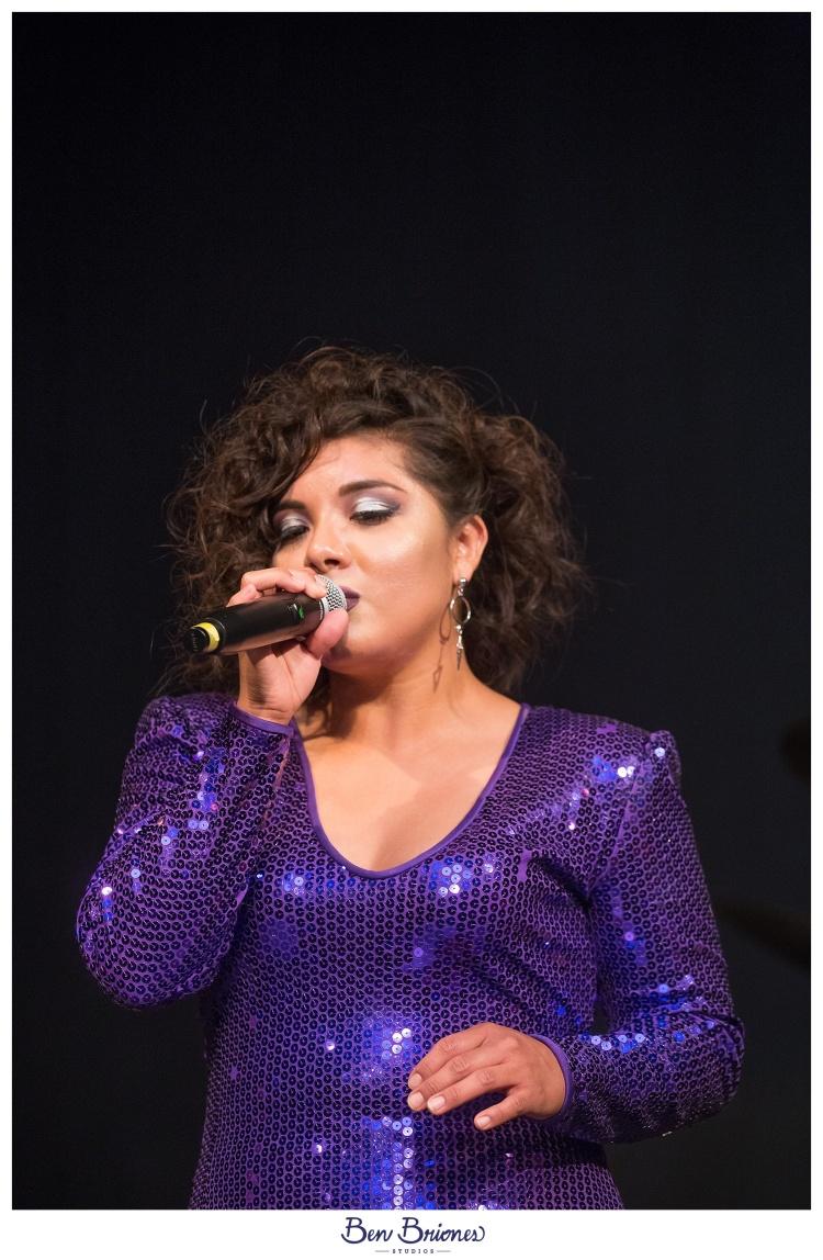 07.18.16_HighRest_Musicademy Summer Concert-9665_WEB