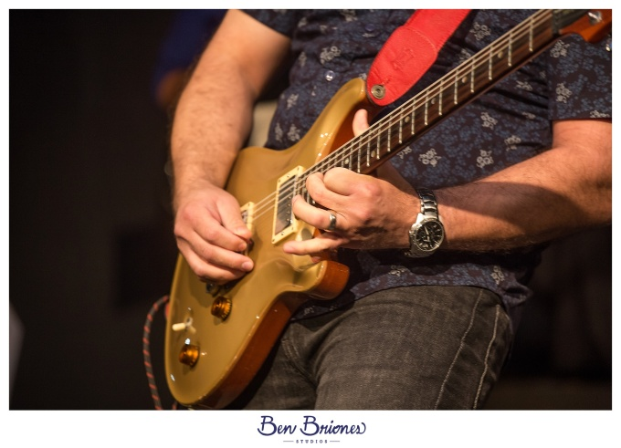 07.18.16_HighRest_Musicademy Summer Concert-9729_WEB