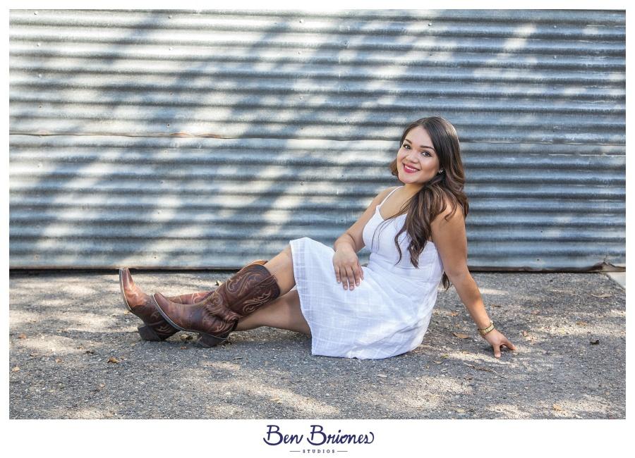 07.24.16_HighRes_Amy Mendoza_BBS-1512_WEB