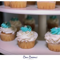 Lorraine Bridal Shower - Mission, Texas - Ben Briones Studios