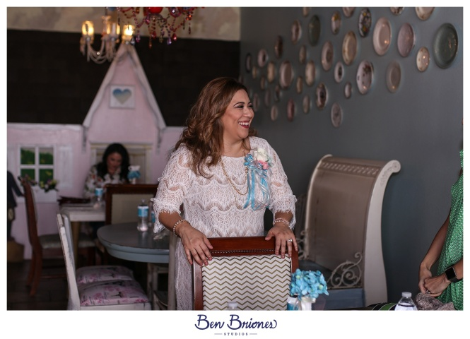 02.05.17_PRINT_Lorraine Bridal Shower_BBS-7601_WEB