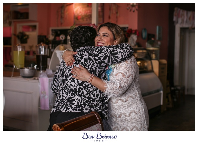 02.05.17_PRINT_Lorraine Bridal Shower_BBS-7609_WEB