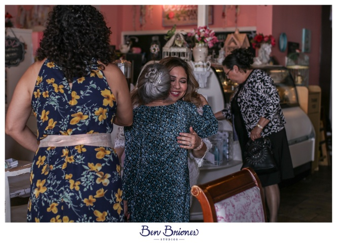 02.05.17_PRINT_Lorraine Bridal Shower_BBS-7613_WEB