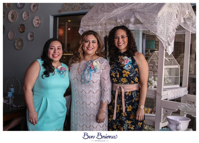 02.05.17_PRINT_Lorraine Bridal Shower_BBS-7680_WEB