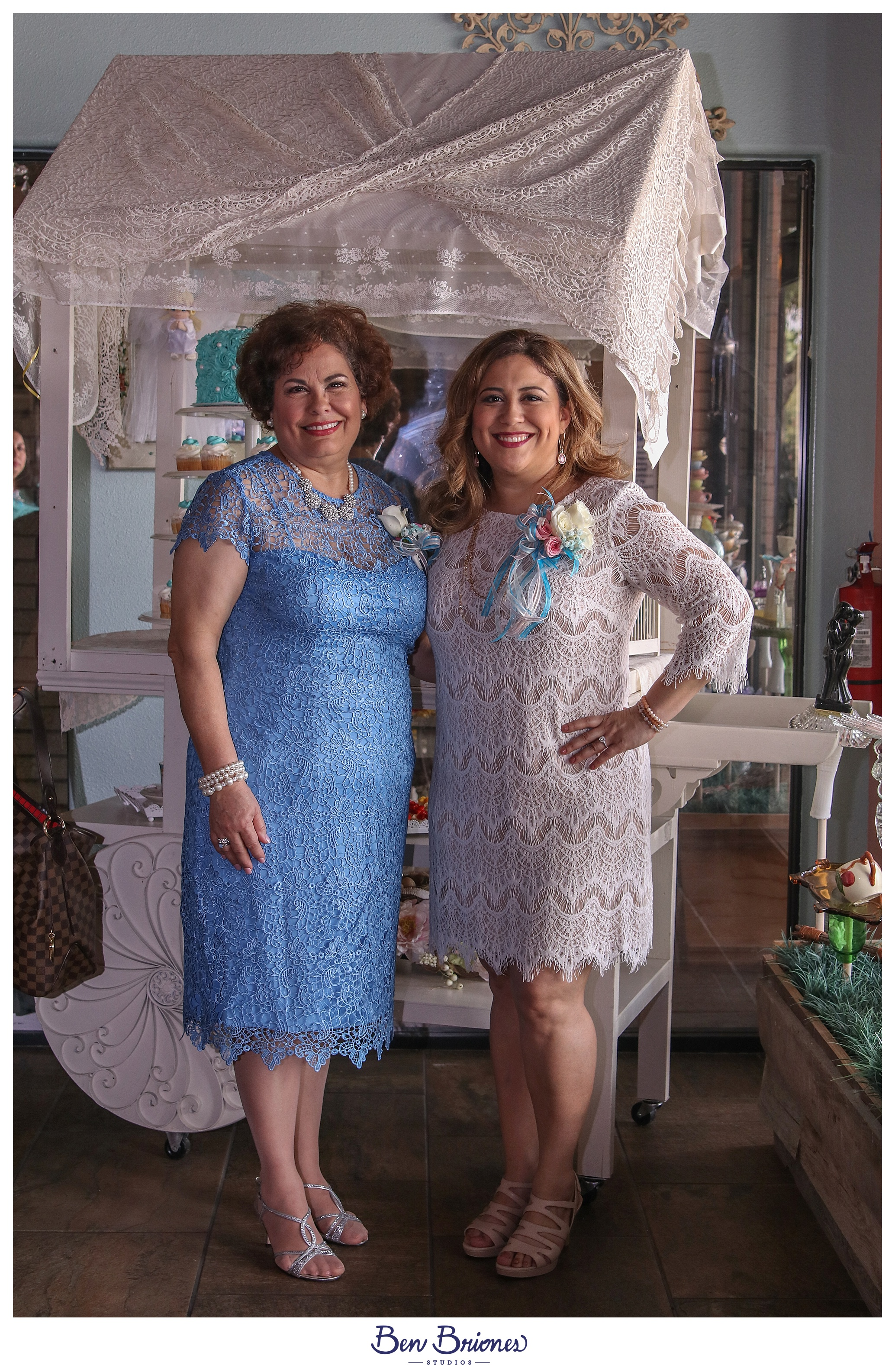 02.05.17_PRINT_Lorraine Bridal Shower_BBS-7686_WEB