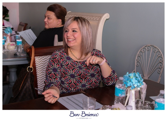 02.05.17_PRINT_Lorraine Bridal Shower_BBS-7755_WEB