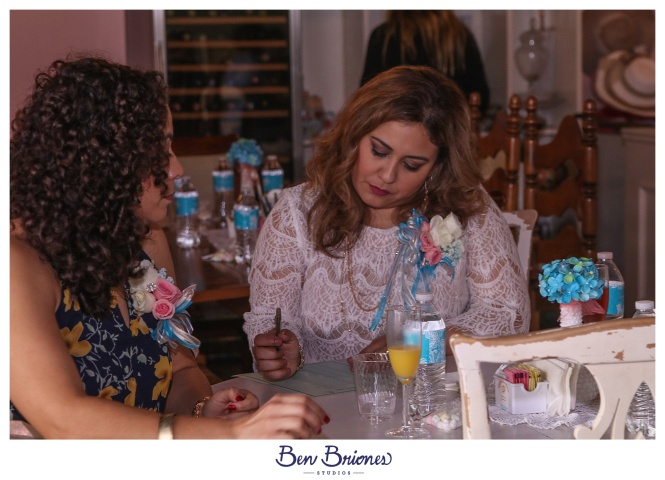 02.05.17_PRINT_Lorraine Bridal Shower_BBS-7780_WEB