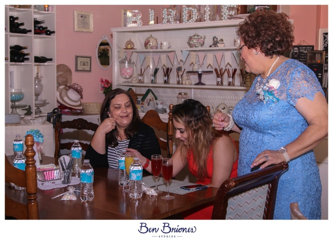 02.05.17_PRINT_Lorraine Bridal Shower_BBS-7790_WEB