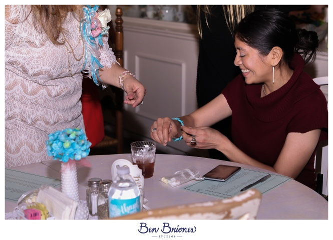 02.05.17_PRINT_Lorraine Bridal Shower_BBS-7800_WEB