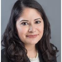 Karla Olivarez Headshots - McAllen, Texas - Ben Briones Studios