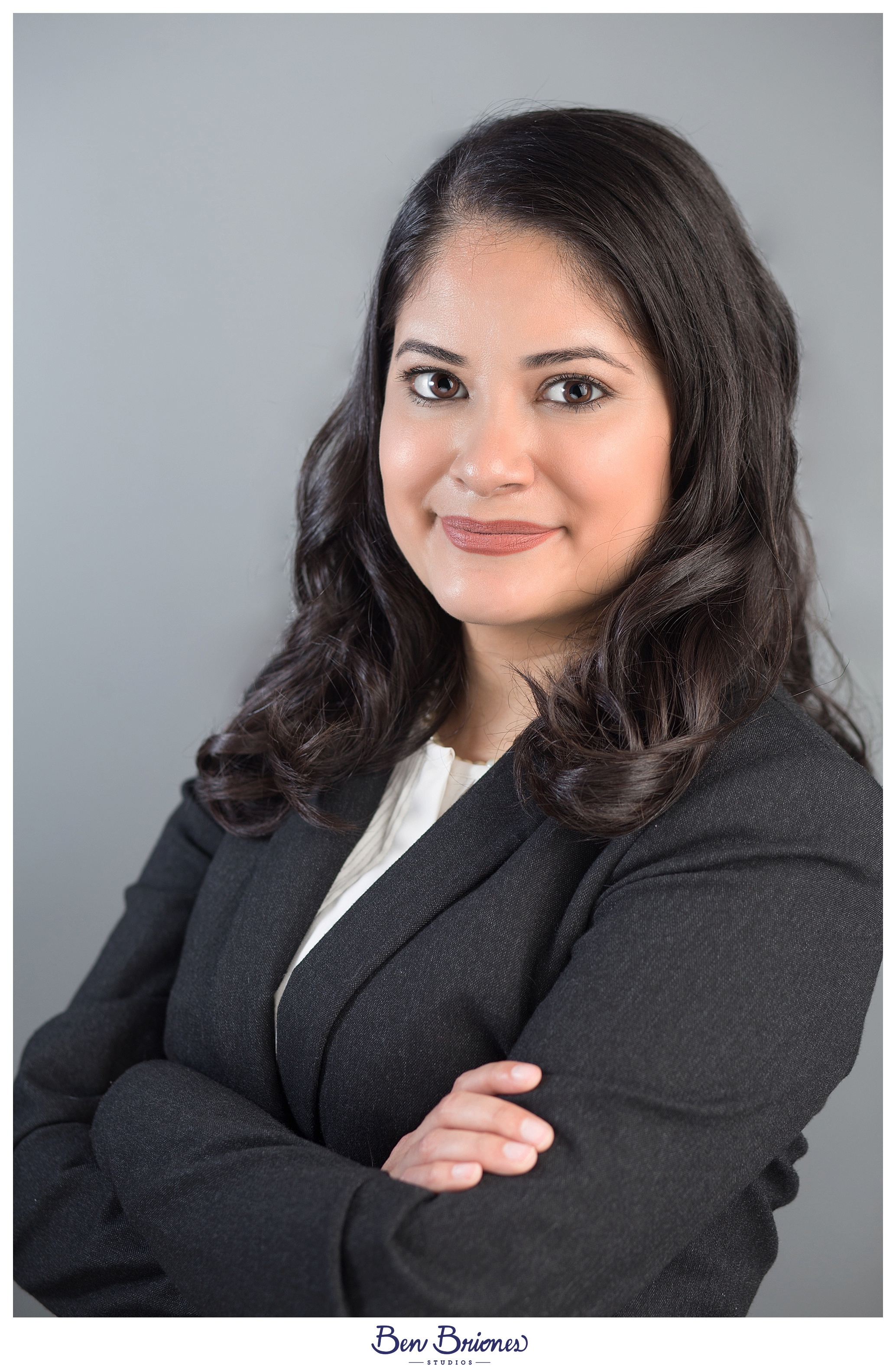 03.03.18_PRINT_Karla Olivarez Head Shots_BBS-1442_pp_WEB