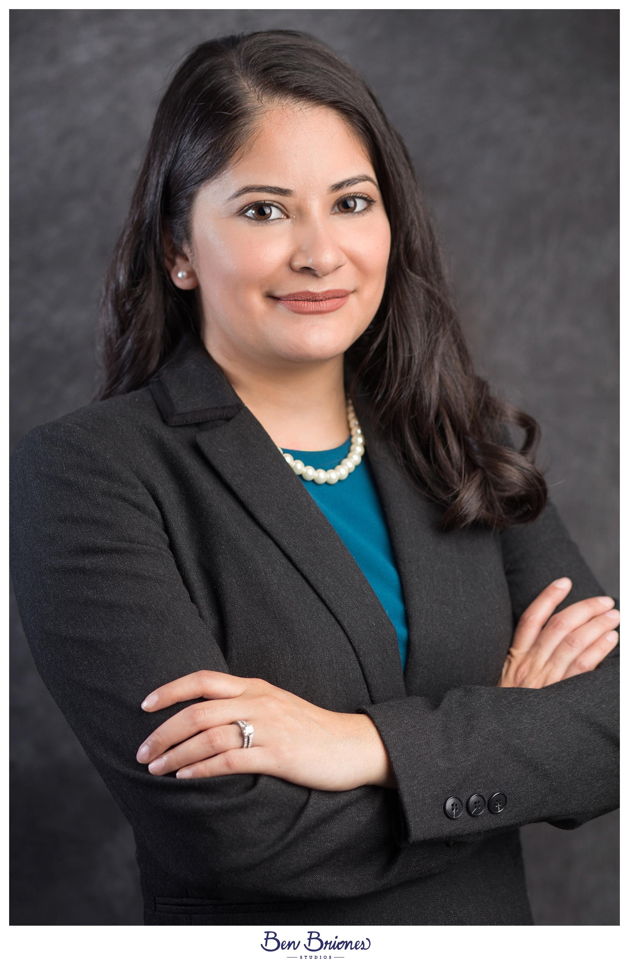 03.03.18_PRINT_Karla Olivarez Head Shots_BBS-1474_pp_WEB