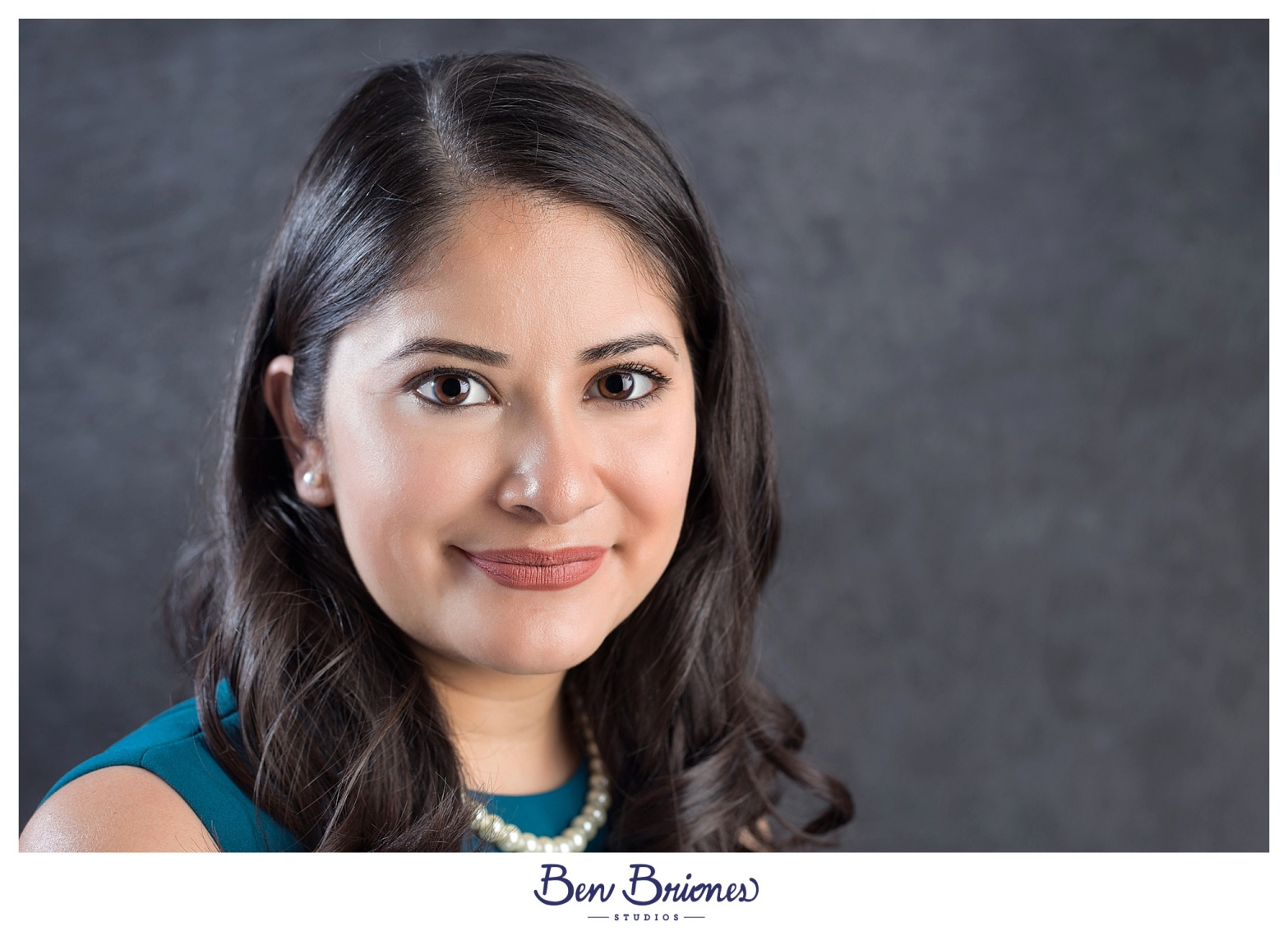 lawyer head shots rgv mcallen