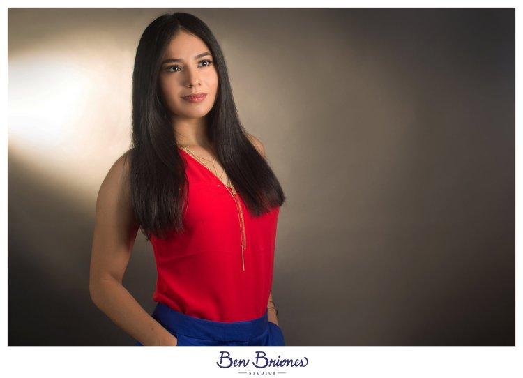 06.03.17_PRINT_Lorena Garcia Portraits_BBS-6207_pp