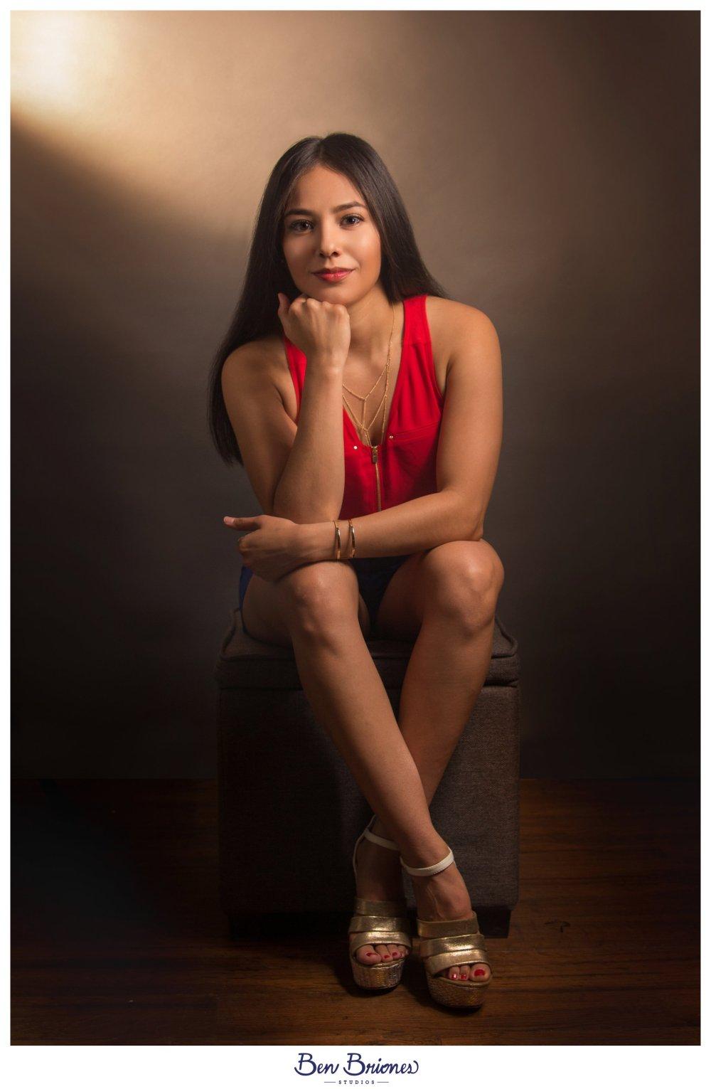 06.03.17_PRINT_Lorena Garcia Portraits_BBS-6230_pp
