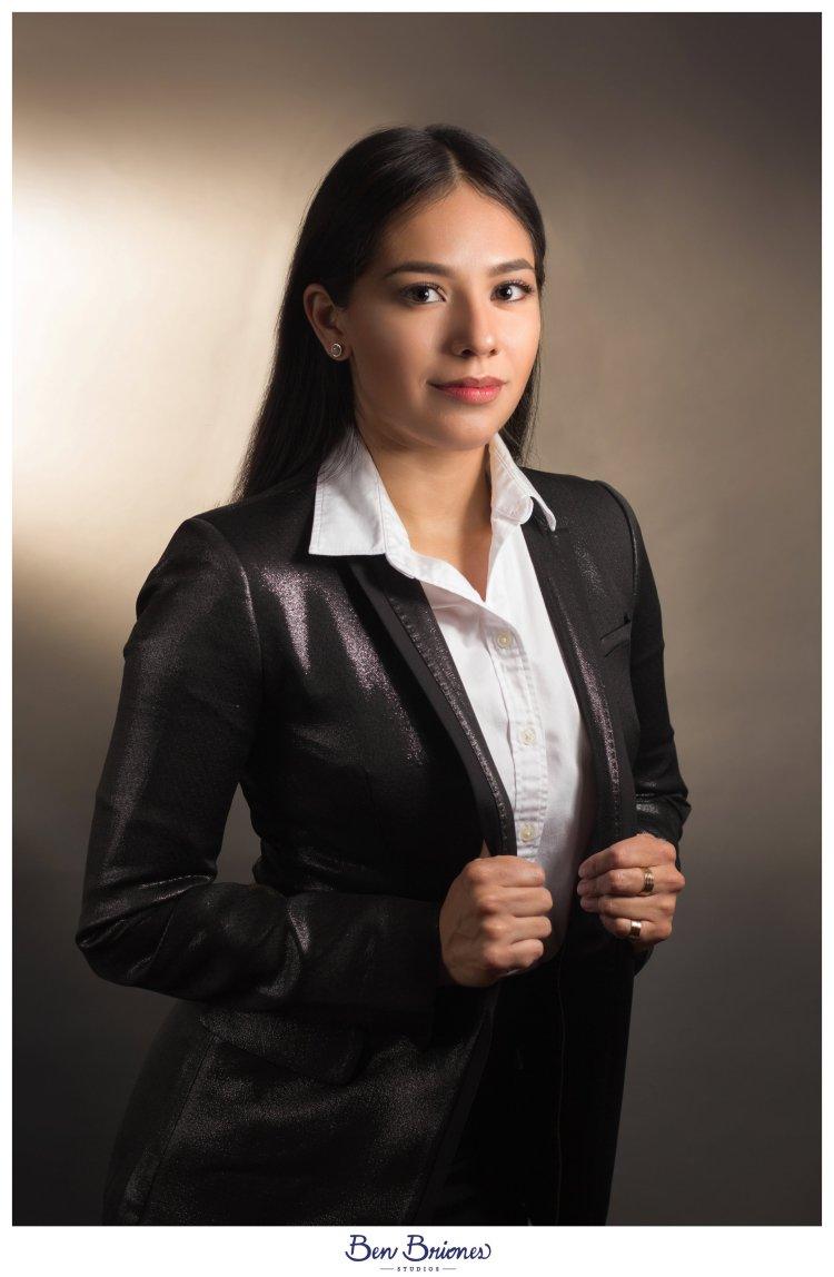 06.03.17_PRINT_Lorena Garcia Portraits_BBS-6260_pp