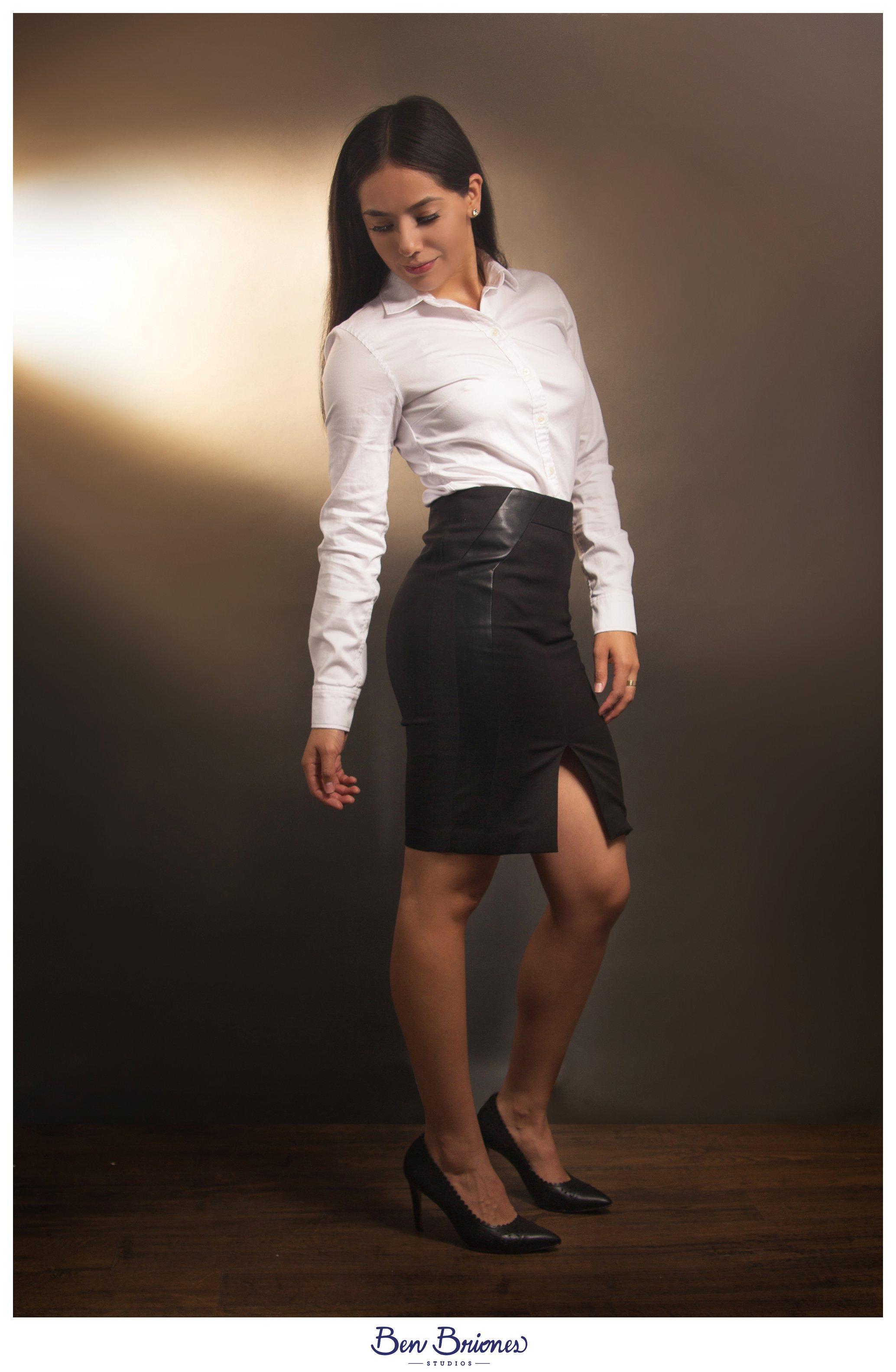 06.03.17_PRINT_Lorena Garcia Portraits_BBS-6268_pp
