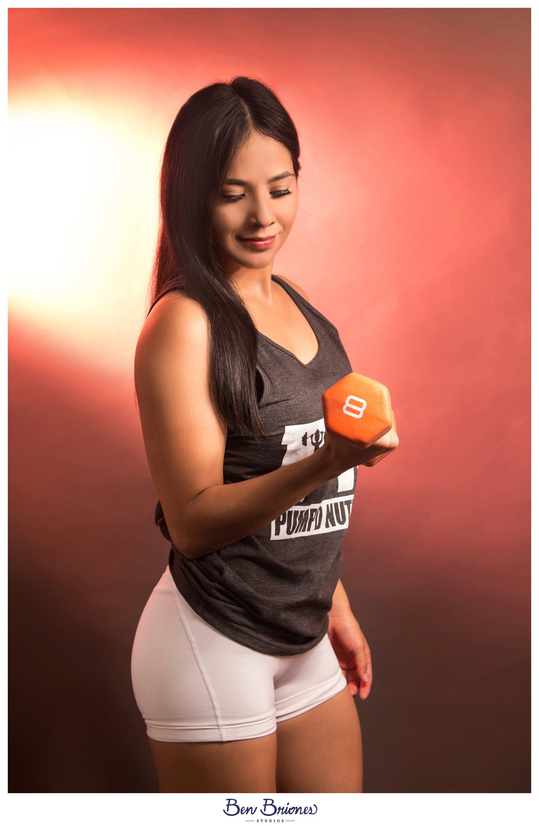 06.03.17_PRINT_Lorena Garcia Portraits_BBS-6272_pp