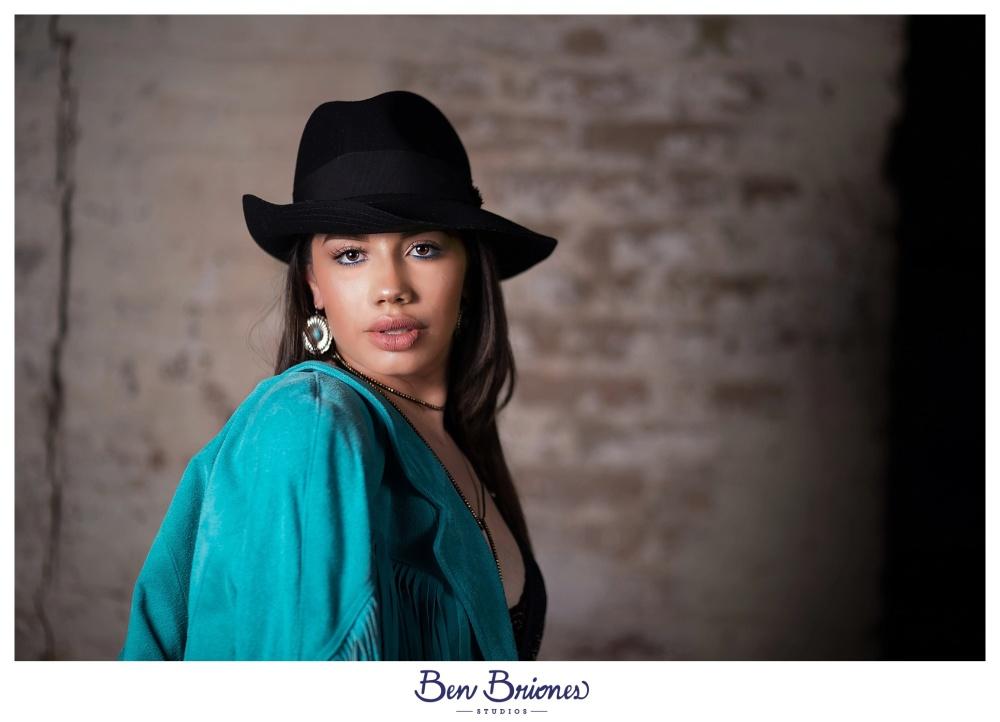 06.22.18_PRINT_Jessica Styles MUA Portraits_BBS-6222_pp_WEB
