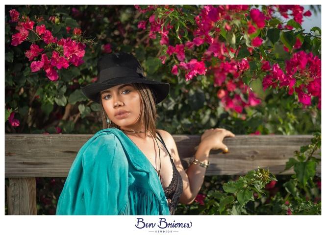 06.22.18_PRINT_Jessica Styles MUA Portraits_BBS-6321_pp_WEB