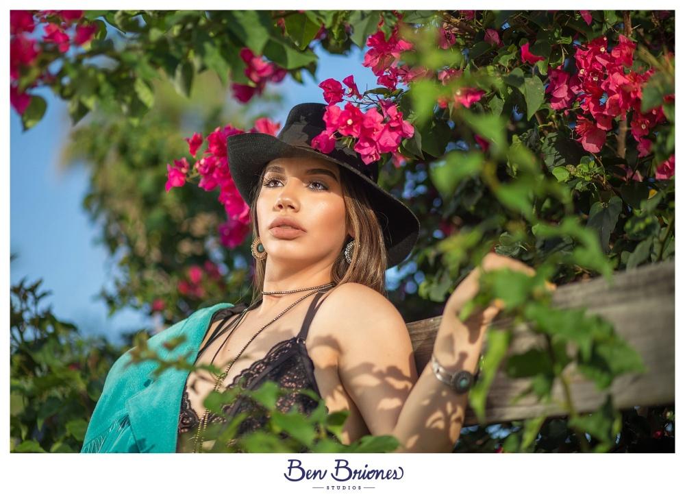 06.22.18_PRINT_Jessica Styles MUA Portraits_BBS-6344_pp_WEB