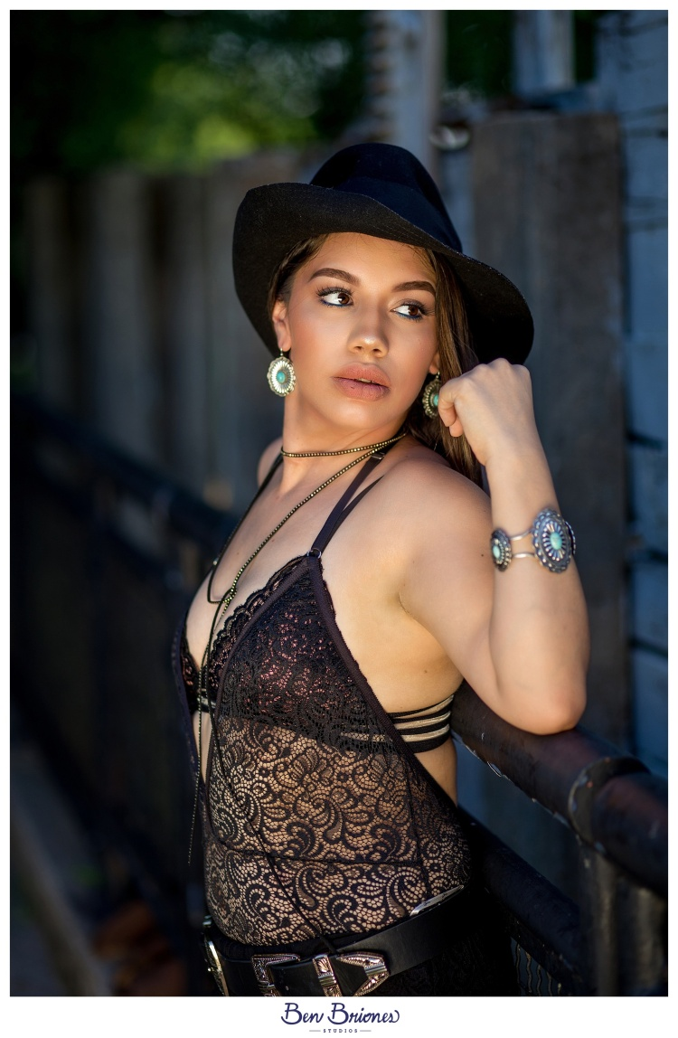 06.22.18_PRINT_Jessica Styles MUA Portraits_BBS-6396_pp_WEB