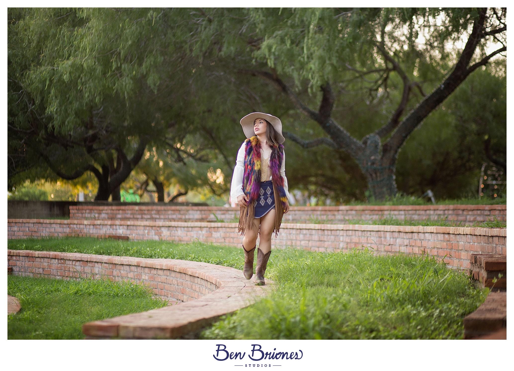 06.22.18_PRINT_Jessica Styles MUA Portraits_BBS-6611_WEB