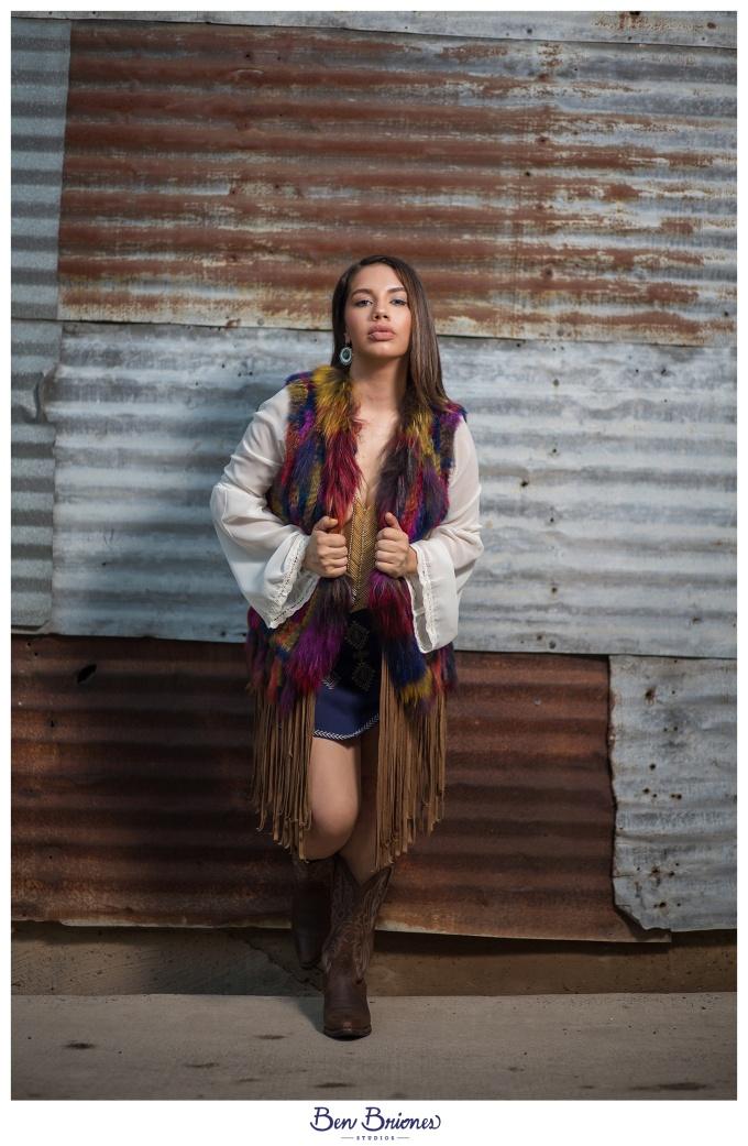 06.22.18_PRINT_Jessica Styles MUA Portraits_BBS-6682_pp_WEB