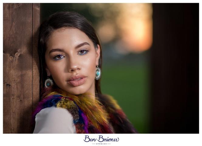 06.22.18_PRINT_Jessica Styles MUA Portraits_BBS-6716_pp_WEB